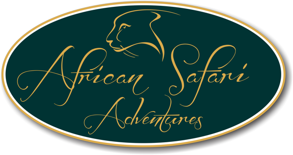 African Safari Adventures Logo